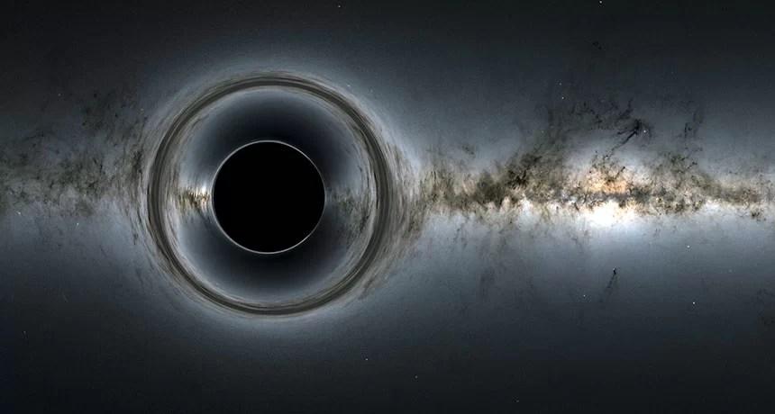 https://i2.wp.com/socientifica.com.br/wp-content/uploads/2019/06/Buraco-negro-1.jpg?resize=860%2C460&ssl=1