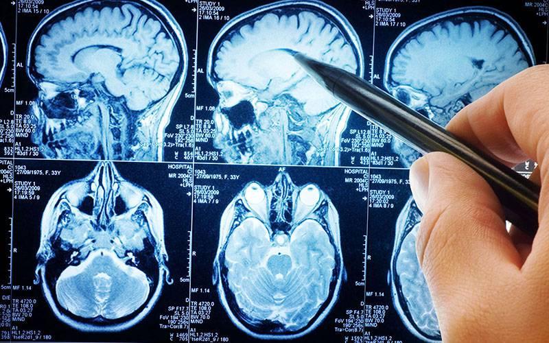 https://i2.wp.com/socientifica.com.br/wp-content/uploads/2019/06/Tumor.jpg?resize=800%2C500&ssl=1