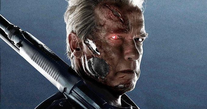 Robôs assassinos já estarão disponíveis em 2021, segundo especialistas