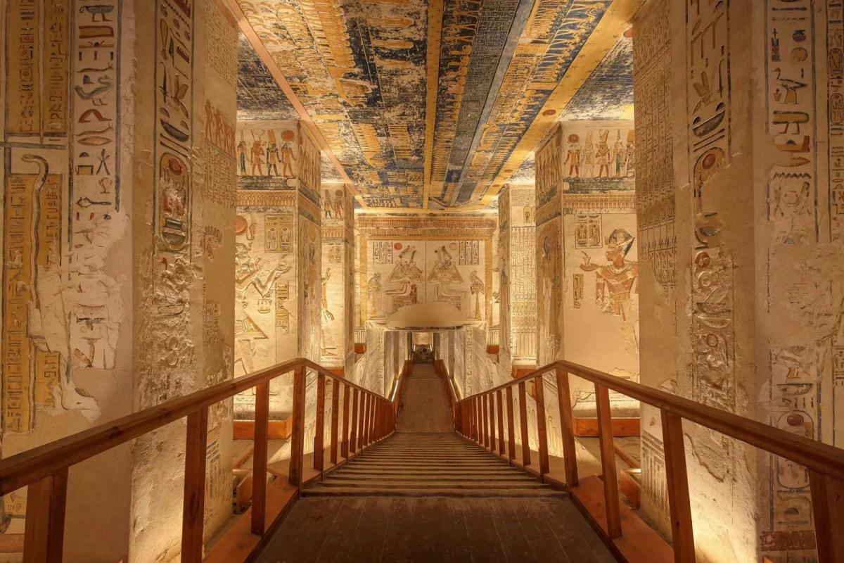 https://i2.wp.com/socientifica.com.br/wp-content/uploads/2019/06/valley-of-the-kings-luxor-egypt-tomb-dcefed5edbce.jpg?fit=1200%2C801&ssl=1