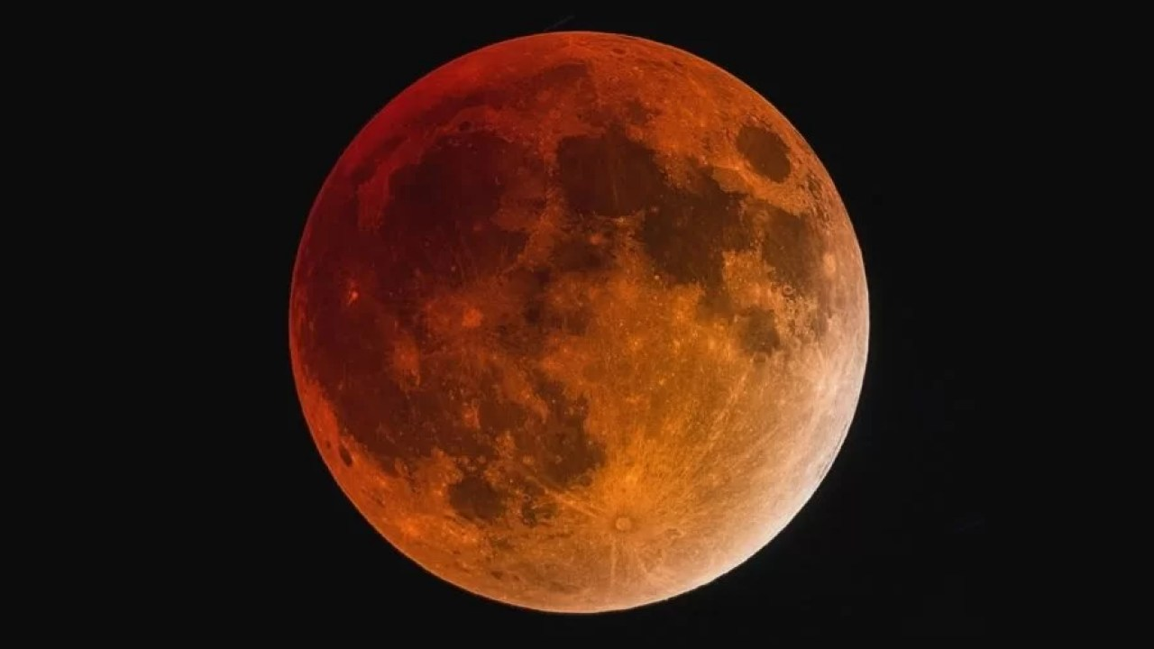 https://i2.wp.com/socientifica.com.br/wp-content/uploads/2019/07/Eclipse-Lunar-lua-de-sangue.jpg?resize=1280%2C720&ssl=1