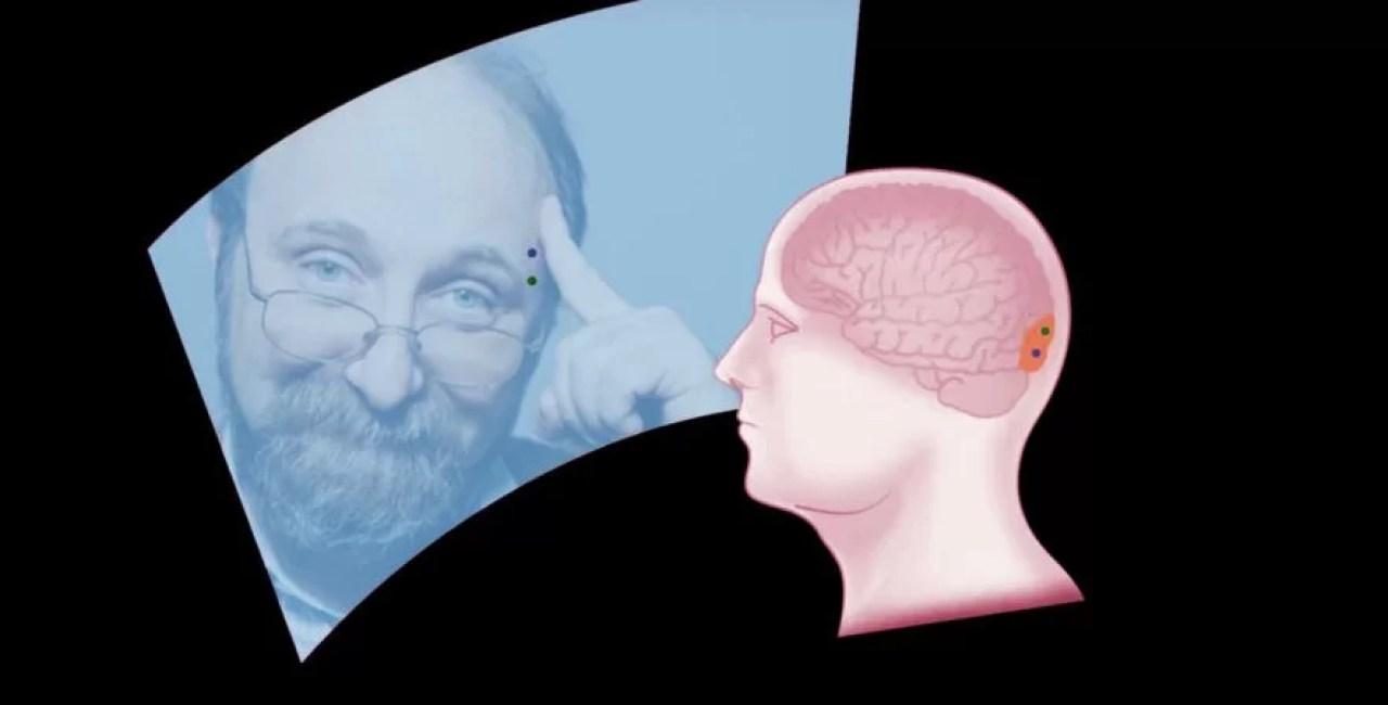 Ciência brasileira está por trás dos fundamentos da Neuralink