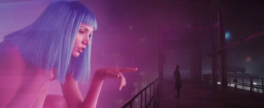 Blade Runner, uma introdução ao Estoicismo III – Fantasia e Realidade