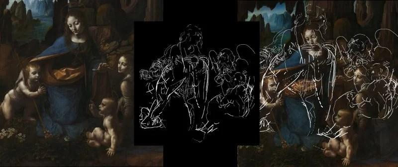 https://i2.wp.com/socientifica.com.br/wp-content/uploads/2019/08/Leonardo-Da-Vinci-quadro.jpg?fit=800%2C336&ssl=1