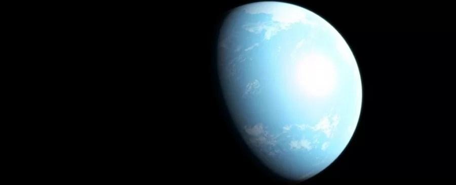 https://i2.wp.com/socientifica.com.br/wp-content/uploads/2019/08/planeta-a-1.jpg?resize=900%2C365&ssl=1