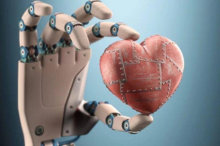 Inteligência artificial prevê ataques cardíacos fatais com até 5 anos de antecedência