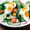 Dieta do ovo cozido realmente funciona?