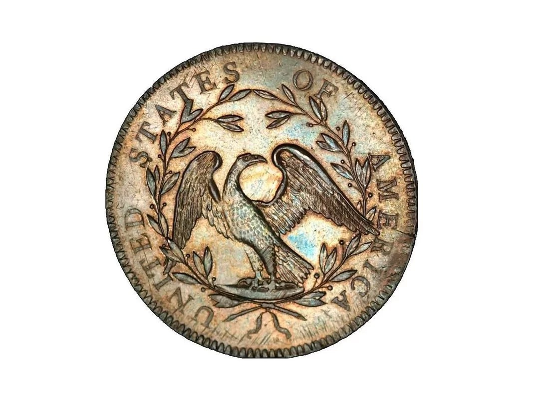smithsonian magazine, https://www.smithsonianmag.com/smart-news/worlds-most-expensive-coin-be-auctioned-180975705/