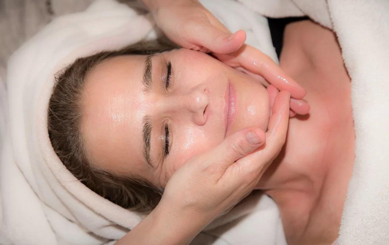tratamento para pele