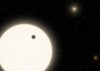 Caltech / R. Hurt (IPAC)