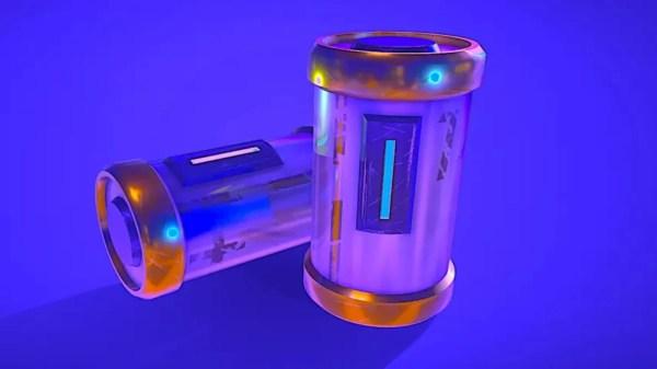 bateria-mecânica