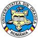 sigla_uoradea