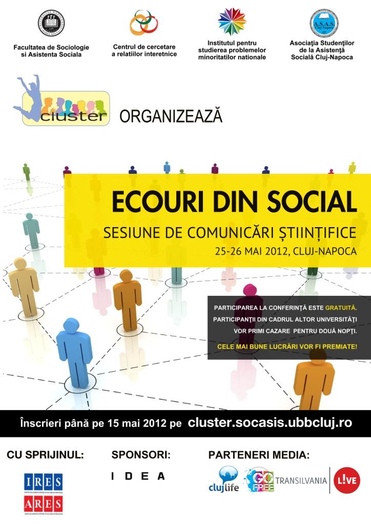 conferinta_cluster_2012