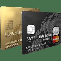 Mastercard société France Irlande