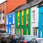 Ecommerce Dropshipping Irlande