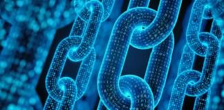 blockchain Irlande