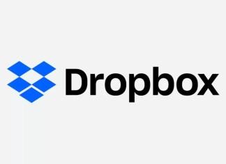 dropbox dublin irlande ireland