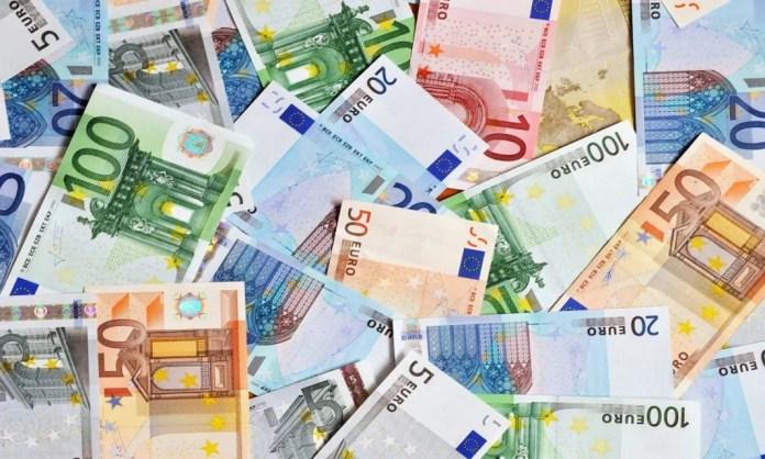 fond pme irlande