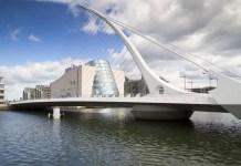 Irlande meilleur pays