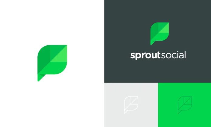 Sprout Social Irlande