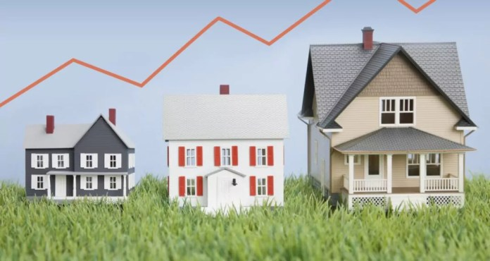 Investir dans l'immobilier avec votre Limited en Irlande