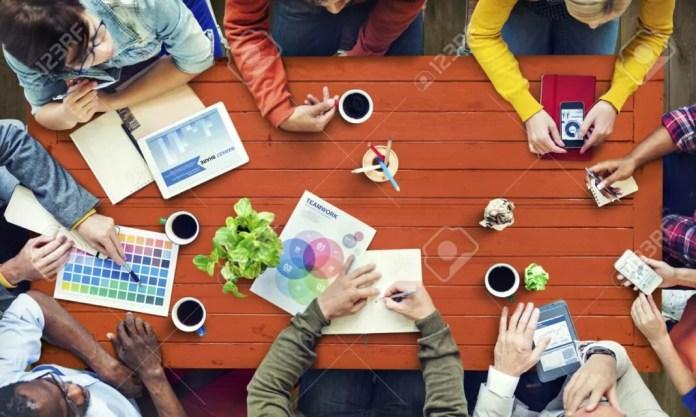 Startup irlandaise - Comment créer sa marque ?