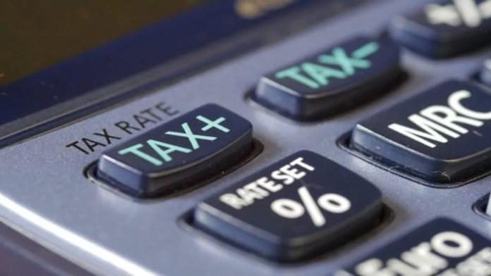 impôt sur les sociétés en Irlande à 0%