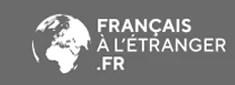 Français de l'étranger Société-France-Irlande