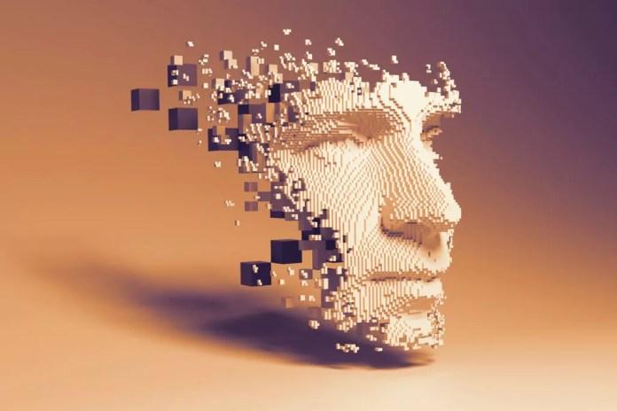 Transformation numérique des société en Irlande