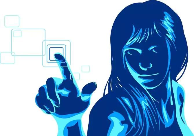 Profitez de la puissance du numérique pour votre société en Irlande