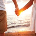 Business plan agence matrimoniale