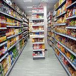 Business plan alimentation générale