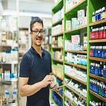 Business plan boutique bio