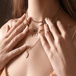 Business plan boutique en ligne de bijoux