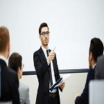 Business plan coach entreprises