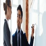 Business plan coach