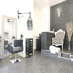 Business plan coiffeur salon de coiffure