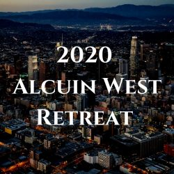 Alcuin West 2020