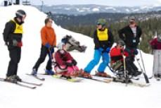 snowSki-2010-2