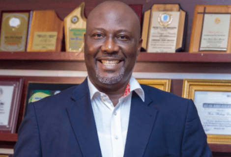 More Troubles For Dino Melaye's Re-Election Ambition