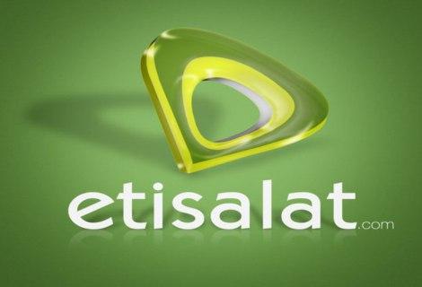 No Plan To Take Over Etisalat, Consortium Insists