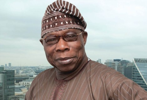 Why Ex-President Obasanjo Is Suddenly Extraordinarily Close To Best Friend That Spent A Long Time In Detention Under His Watch