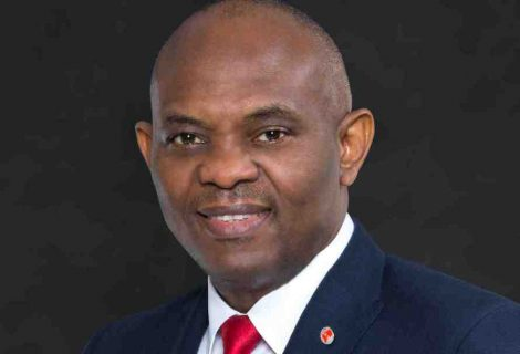 Elumelu Tells African Presidents How To Attract Private Sector Investments