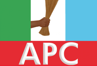 14 former PDP chapter chairmen declare for APC