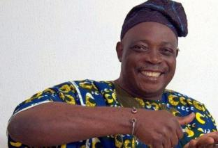 Remember The Disaster Of 2014! ...Supporters Kick As Ladoja Plots Defection To Another Party