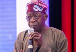 "Inside Details Why Tinubu Is ""Afraid"" Of Banire's Appointment As AMCON Chairman"