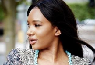 """Please Don't Poison Me"" Says Billionaire Otedola's Daughter, Temi"