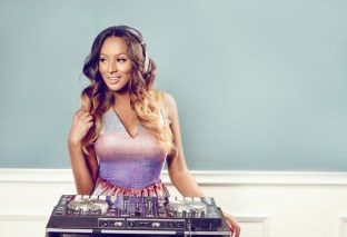 The Agony Of Billionaire Otedola's Daughter, DJ Cuppy As She Hurts Deeply