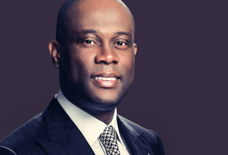 All The Reasons Court Ordered Access Bank MD Herbert Wigwe To Be Arrested