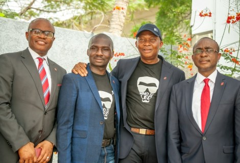 No More Queues In Banking Halls As UBA Introduces Chat Banker
